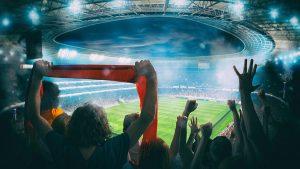 Följ Syrianska FC i toppen på tabellen